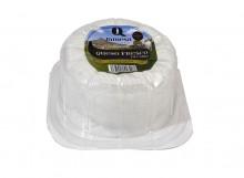 01 queso fresco cabra