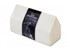 queso barra de cabra la tia amparo 01