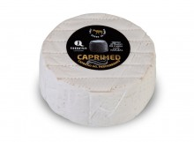 queso de cabra de pasta semi blanda 500 grs 01