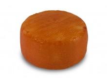queso de cabra mini la cabrita