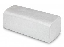 queso fresco barra 01