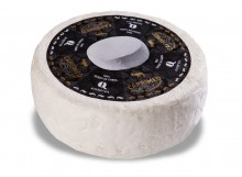 queso-de-pasta-semi-blanda-caprimed-2-kgs