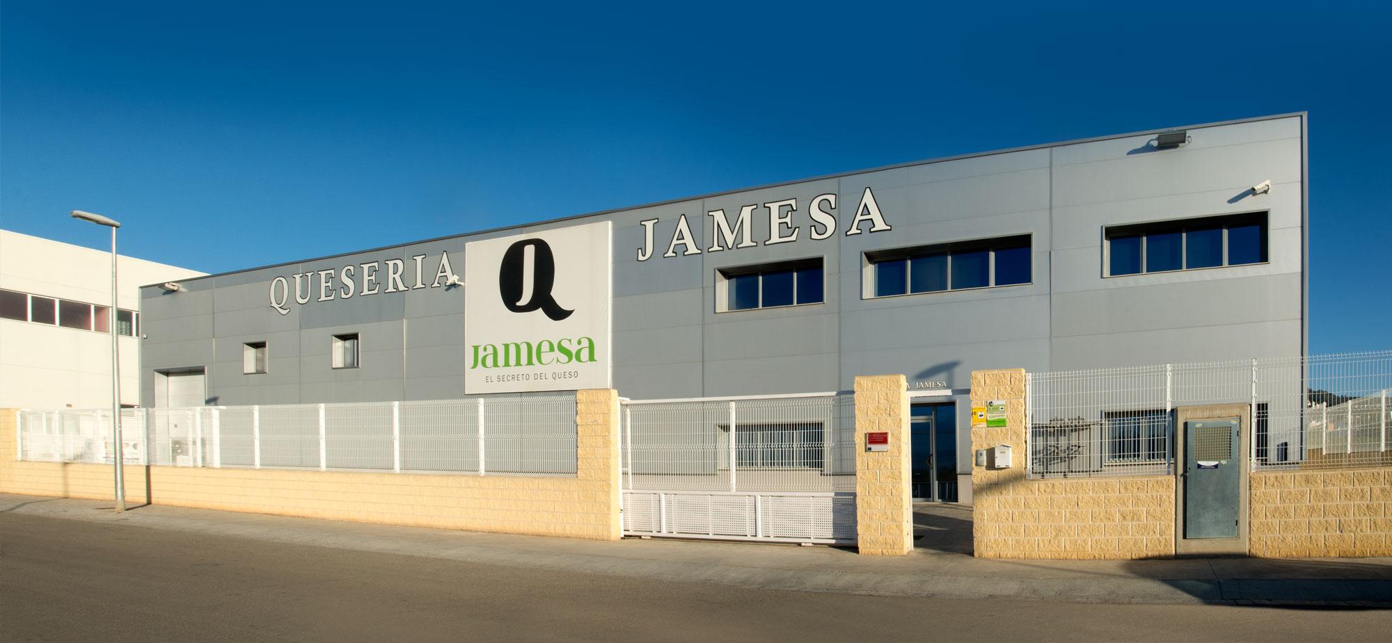 jamesa-fabrica-02