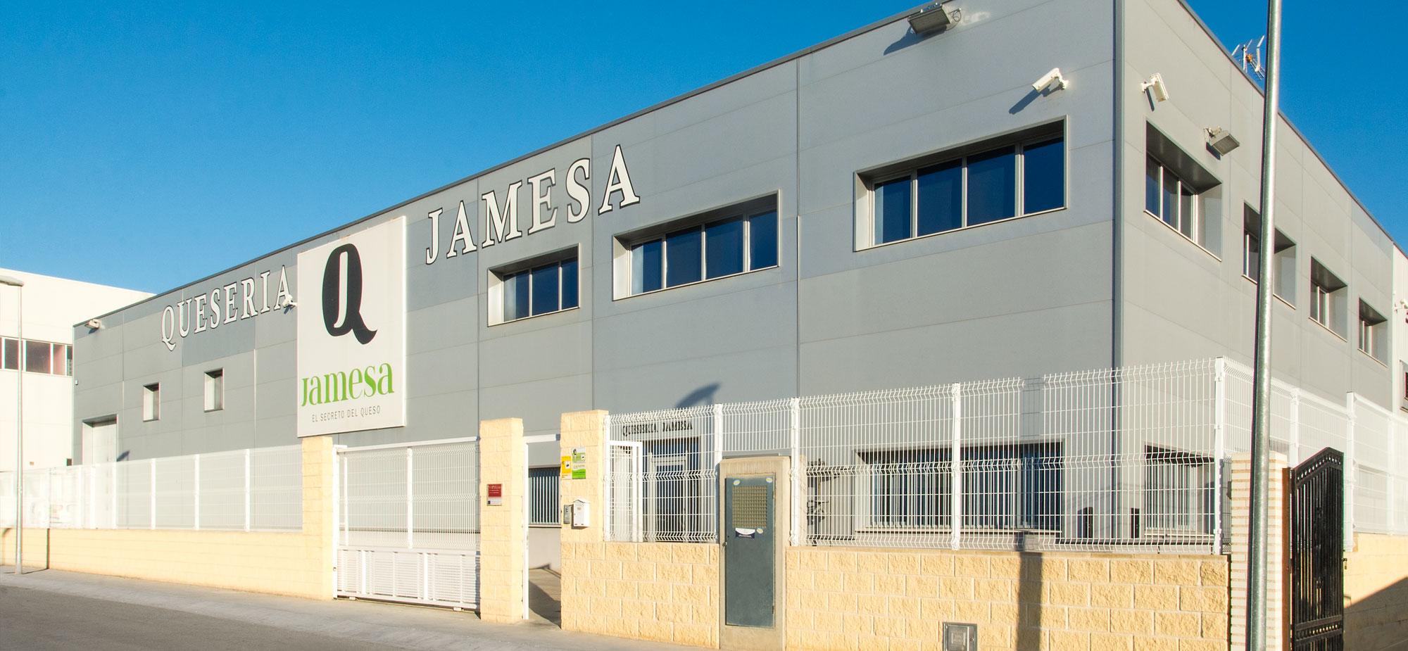 jamesa-fabrica-03